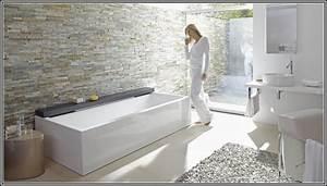 Badewanne Mit Whirlpoolfunktion : badewanne mit whirlpoolfunktion erfahrungen badewanne house und dekor galerie m2wrj2jwxj ~ Orissabook.com Haus und Dekorationen