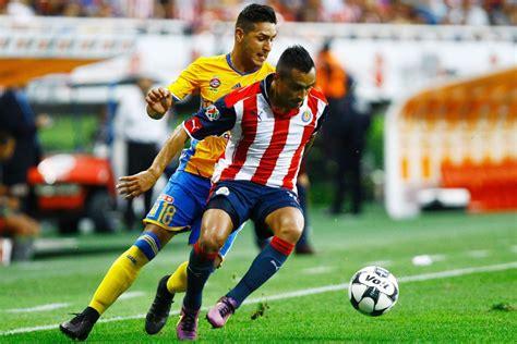 mexico  usa liga mx talking points players juan carlos