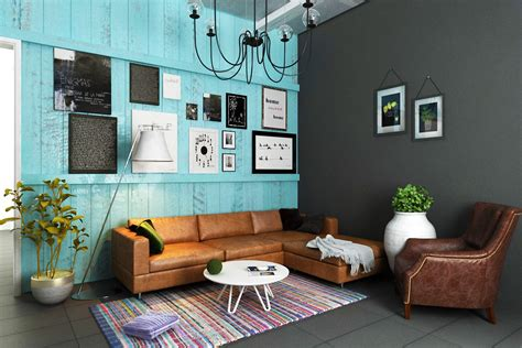 Vintage Living Room Ideas With Pictures