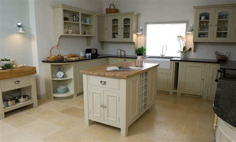 kitchen island units neptune county kitchens