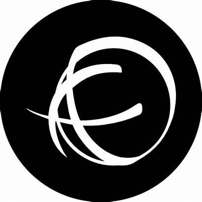 Ravelry Icons Icon 2112 Eastman Ave