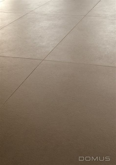 deschirer floor tiles large format 1200 x 1200 ideas products floors and tile