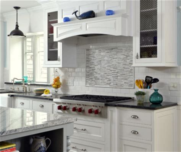 beach kitchen decor  coastal kitchen decor beachfront