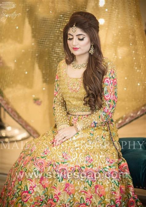 latest asian party wedding hairstyles   trends