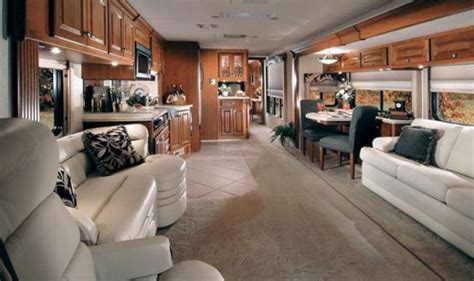 rv carpet cleaning  gilbert carpet cleaning