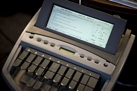 court reporting  stenography services gaige