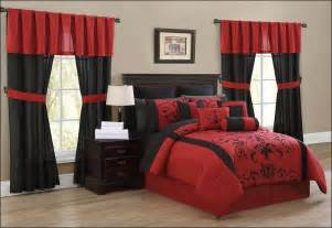 fingerhut 20 piece bedroom set this is my home