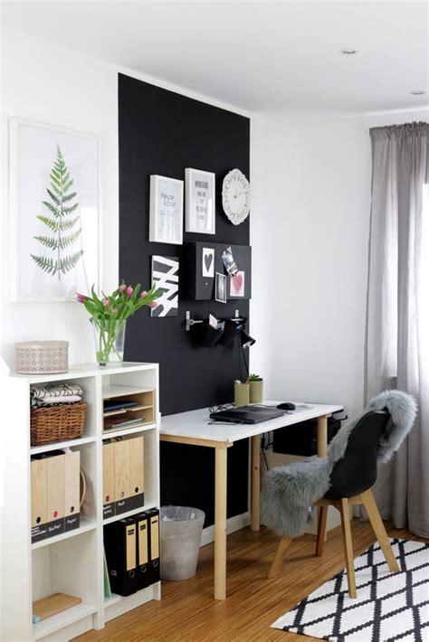 Büro Schön Einrichten by Schlafzimmer Mit B 252 Ro Gestalten