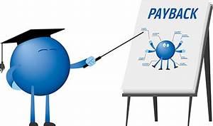 Payback Punkte Aufs Konto : payback ~ Eleganceandgraceweddings.com Haus und Dekorationen
