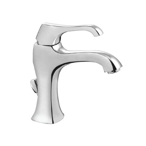 disegno ares  single hole lavatory faucet euro bath