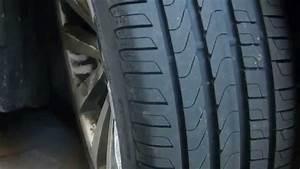 Pirelli Cinturato P7 : pneumatici pirelli cinturato p7 225 45 r17 youtube ~ Medecine-chirurgie-esthetiques.com Avis de Voitures