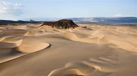 Deserti del Kenya - Kenya Vacanze