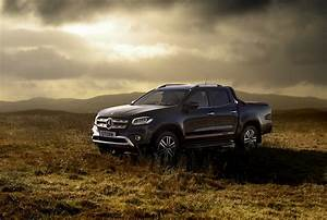 Renault Black Friday 2018 : mercedes x class storm edition available to uk buyers for black friday carscoops ~ Medecine-chirurgie-esthetiques.com Avis de Voitures