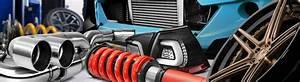 Wiring Diagram Keelectrican Toyota Avanza