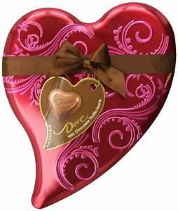 Valentines Day Chocolates. Chocolate Mu0026m Cookies. A ...