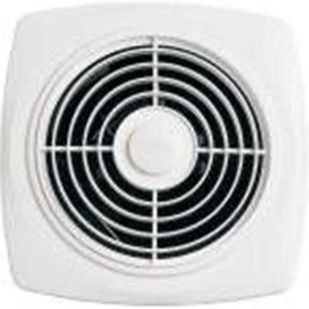 kitchen exhaust fan design 25 best ideas about kitchen exhaust on 4742