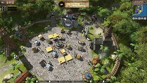 Port Royale 3 Pirates & Merchants Gold Edition on PS3 ...