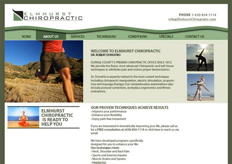 Web Design Milwaukee And Waukesha By Gido Creative Llc. Associated General Contractors Of Texas. Chicago Real Estate Attorneys. Chicago School Of Music List Of Wlan Channels. First Year College Classes San Diego Divorce. Granite Countertops St Louis Mo. Health Information Technology Courses. Best Home Mortgage Refinance Rates. Once Upon Time In The West Msn Online Program