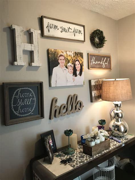 home decor for walls entryway decor apartment home decor farmhouse wall