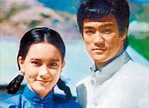 67岁苗可秀单身30年至今未婚 曾和李小龙拍戏传出绯闻而红极一时_潘志文