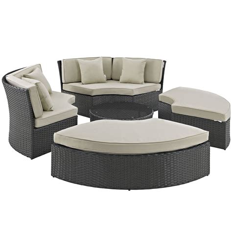 Where To Buy Ottomans by Inexpensive Outdoor Ottomans Where To Buy Cheap Patio