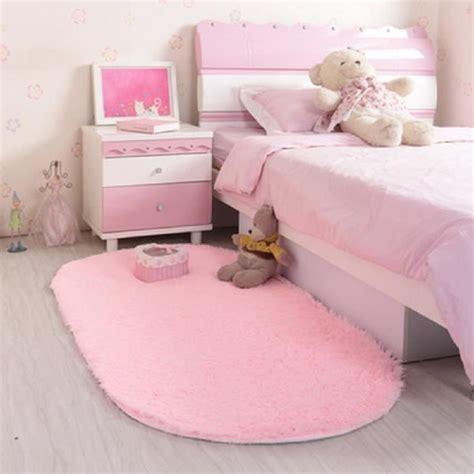 grand tapis chambre grand tapis chambre 170x220 cm grand tapis pour salon