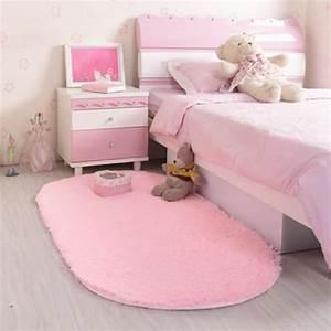 grand tapis chambre tapis tapis chambre massai chinois With tapis chambre bébé avec robe blanche fleur