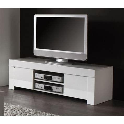 meuble tele pour chambre meuble tv pour chambre meilleures images d 39 inspiration