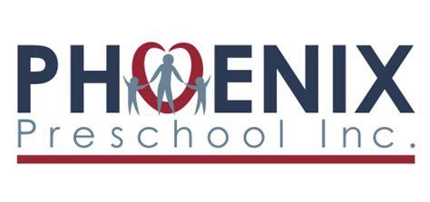 home www phoenixpreschool co nz 212 | 1454036577