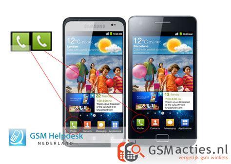 Koop een nieuwe mobiele telefoon met abonnement, vodafone.nl