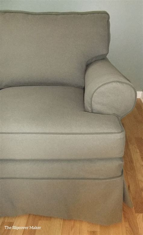 1000 images about s denim sofa loveseat slipcovers on cushions custom