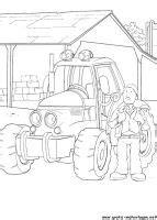 Wir versuchen dir immer die neuesten ausmalbilder zu liefern und fügen auch regelmäßig neue bilder hinzu. Ausmalbilder Traktor Mit Ladewagen | Ausmalbilder ...