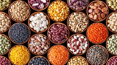 legumes cuisines more beans chickpeas and lentils may lower your