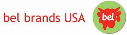 Bel Brands Usa Sponsor Fri Chicago Logos
