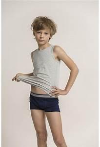 Boys'shorty Elements Navy - 2 ans - Enfants Admis