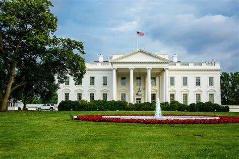 White House Hosts Us Buddhist Leaders  Lion's Roar. White And Grey Living Room Ideas. Living Room Curtains And Drapes. Affordable Interior Design Ideas Living Room. Paint Colour Ideas Living Room. Curtains In Living Room Or Not. Chairs For Living Room Cheap. Living Room Design Ideas Tv On Wall. Living Room Tv Table