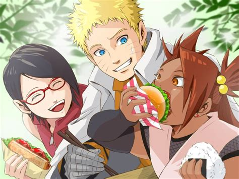 17 Best Ideas About Naruto Drawings On Pinterest