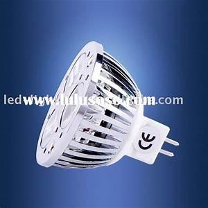 Flasher Can 12v 6 Pin 12 Volt 12volt Denso 066500
