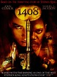1408 (2007) - DVD PLANET STORE