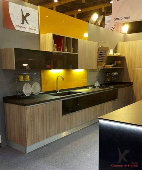 kitchen design lebanon 10 best modern kitchen designs companies lebanon 1246