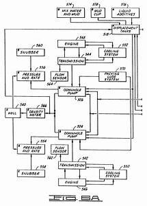 Patent Ep0637783a1