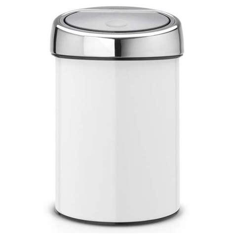 pedaalemmertjes 3 liter 14 beste afbeeldingen van kleine prullenbak afvalbak tot
