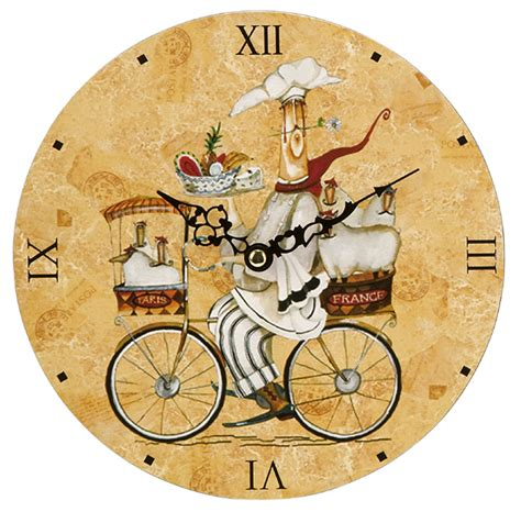 country kitchen wall clocks country kitchen 187 page 6 6167
