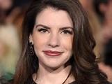 Dear Stephenie Meyer: I'm Sorry -- Critical Linking ...