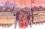 Hussite Wars - New World Encyclopedia