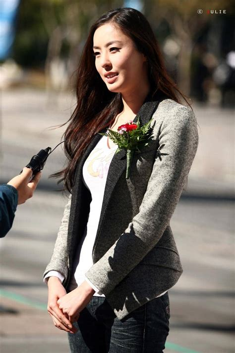 lee da hee korean actor actress