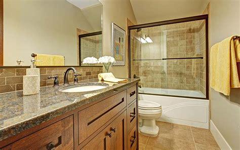 Tampa Bathroom Vanities  Vanity Replacement  Luxury Bath