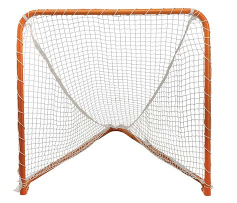 brine backyard lacrosse goal lacrosse goal driverlayer search engine