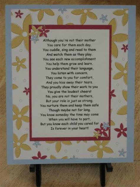 appreciation preschool teachers by 720 | 20090505 01 by CheeseHeadInCA