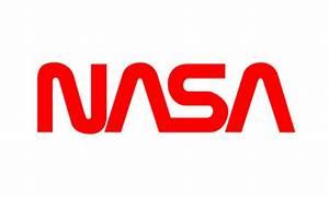 "I miss NASA's ""worm Logo"" - The Lounge - Kerbal Space ..."